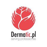 Dermatic.pl