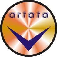 ARTATA Agencja Reklamowa