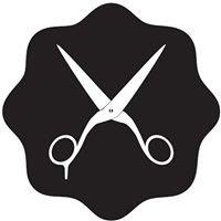 APropos Salon Fryzjerski
