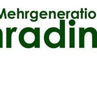MGH Conradinum Wandlitz