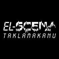 El-Scena Taklamakanu