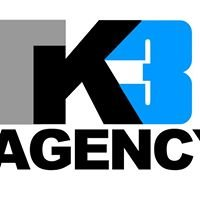 TK3 Agency