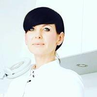 Centrum Kosmetologii Tatiana Frieze