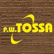Tossa - Meble na wymiar od projektu do montażu
