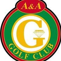 A&A Golf Club
