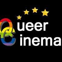 QueerCinema Braunschweig