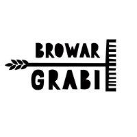 Domowy Browar Grabie