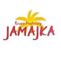 Biuro Podróży Jamajka