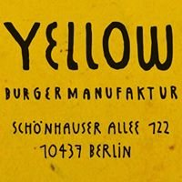 Yellowburger