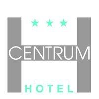 Hotel Centrum *** - Łódź