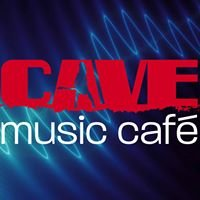 la CAVE - home of music