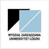 WRSS Wydziałowa Rada Samorządu Studentów Wydziału Zarządzania UŁ