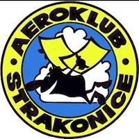 Letiště-Aeroklub Strakonice