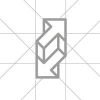 Dyzajnoff