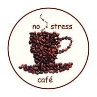 No Stress Cafe