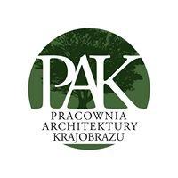 Pracownia Architektury Krajobrazu inż. Karolina Galińska