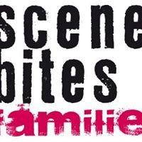 Scene Bites I Special Edition Familie