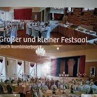 Garni-Hotel Altes Schützenhaus