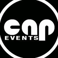 CAP Events
