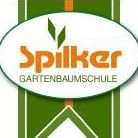 Gartenbaumschule Spilker