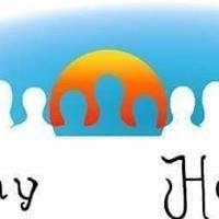 Stowarzyszenie Jasny Horyzont