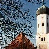 Pfarreiengemeinschaft Adelzhausen