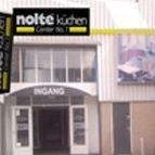 Nolte Küchen Center Nr.1 - Rotterdam