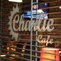 Charlie-Cafe Warszawa-Powiśle