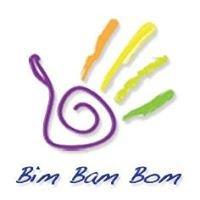 Centrum Edukacji i Rozwoju Bim Bam Bom