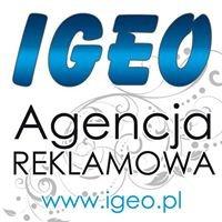 IGEO Agencja Reklamowa
