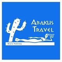 Abakus Travel