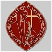 Katholische Pfarrei St. Katharina von Siena
