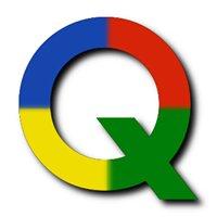 Quattro - Muzyka w Przedszkolu