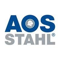 AOS STAHL GmbH & Co. KG