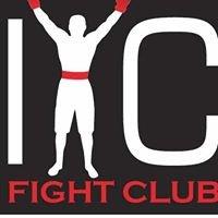 HIYC Gym & Fight Club