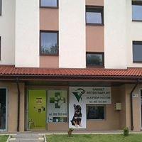 Gabinet Weterynaryjny -Garwolin