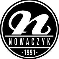 Piekarnia- Cukiernia Nowaczyk