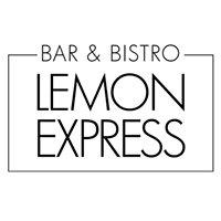 Bar & Bistro Lemon Express