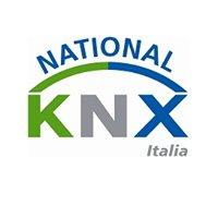KNX Italia