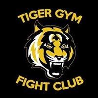 TİGER Gym&fight CLUB