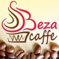 Beza Caffe