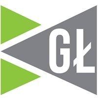 Geodezja Łódź - Smartgeo