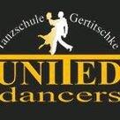 United Dancers e.V. Fürstenwalde/Spree
