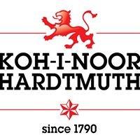 Koh-I-Noor Hardtmuth Polska Sp z o.o., sklep firmowy,Warszawa Wilanów