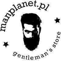 ManPlanet.pl