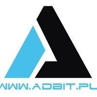 ADBIT Firma Informatyczna
