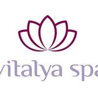 Vitalya Spa