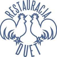 Restauracja Duet