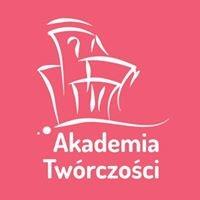 Akademia Twórczości
