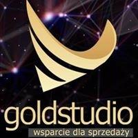 Goldstudio.com.pl - agencja reklamowa